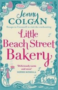 little-beach-street-bakery