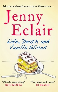 Life, Death, Vanilla Slices