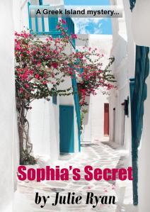 sophias-secret