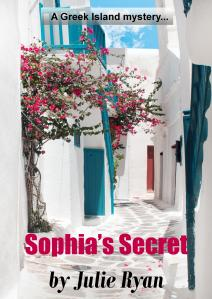 sophias-secret