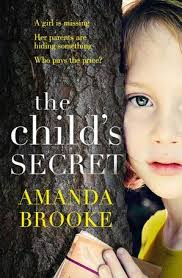 child secret