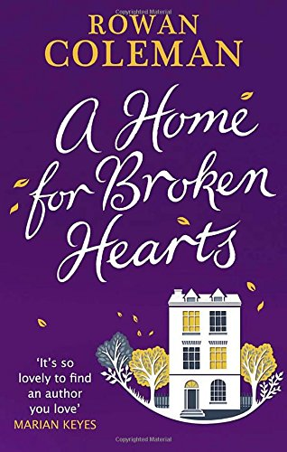 home-for-broken-hearts