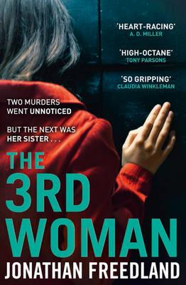 the-3rd-woman
