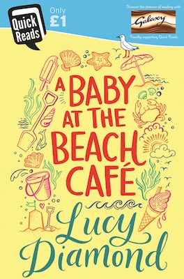 Baby_at_the_Beach_Cafe