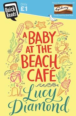 Baby_at_the_Beach_Cafe.jpg