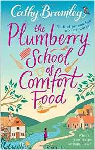 plumberry school of comfort food