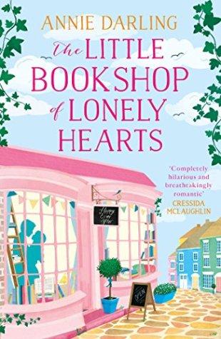 the lonley bookshop
