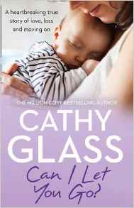 cathy-glass