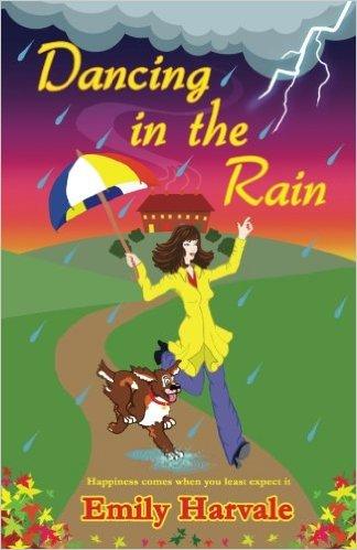 danicng-in-the-rain