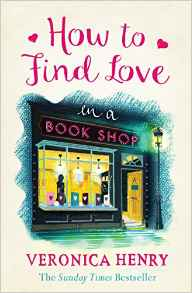 how-to-find-love-in-a-bookshop