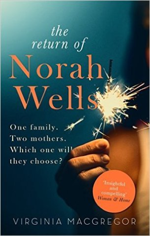 norah-wells