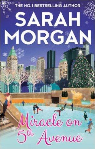 sarah-morgan
