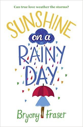 sunshine-on-a-rainy-day