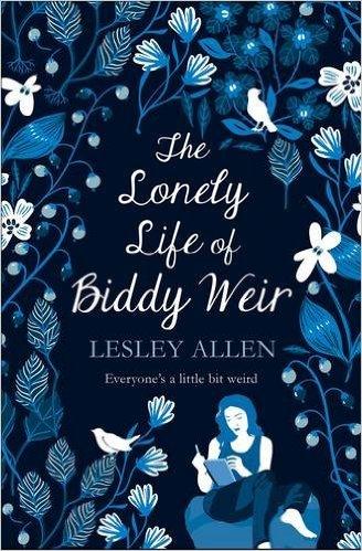 biddy-weir