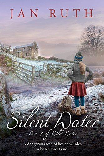 silent water.jpg
