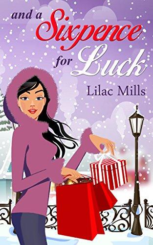 lilac mills 3