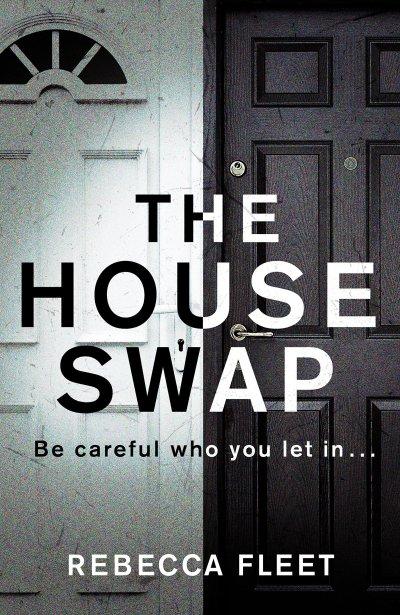 house swap.jpg