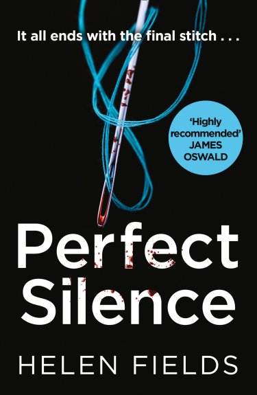 perfect silence.jpg