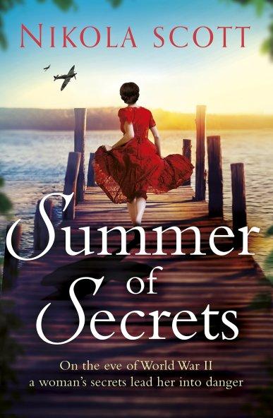 summer of secrets.jpg
