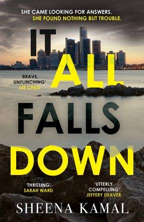 falls down.jpg