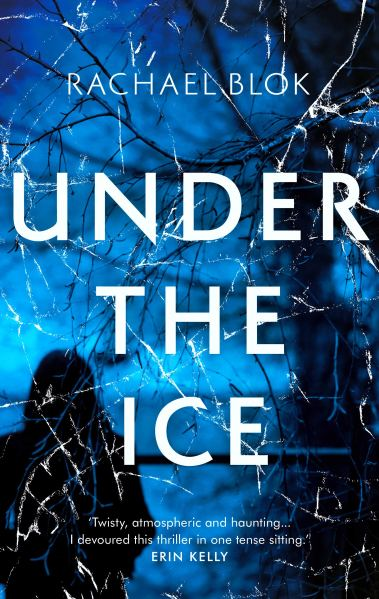under the ice.jpg