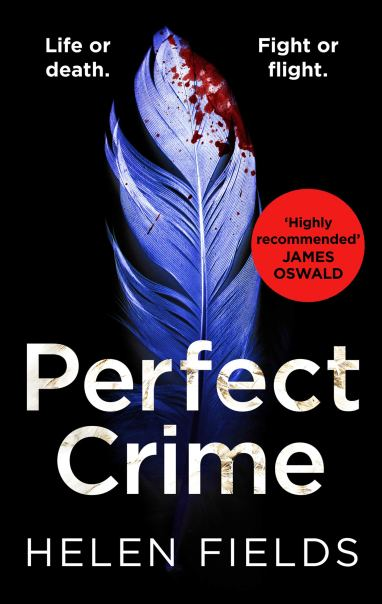 perfect crime.jpg