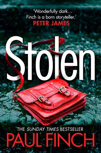 stolen.jpg