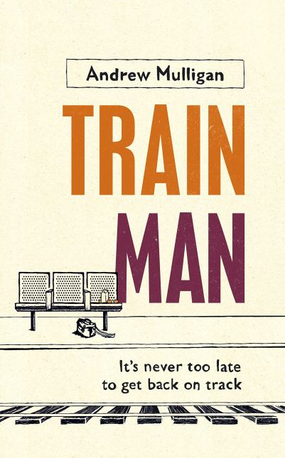 train man.jpg