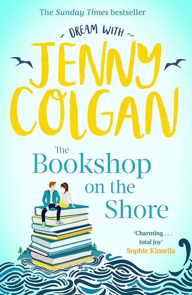 jenny colgan bookshop.jpg