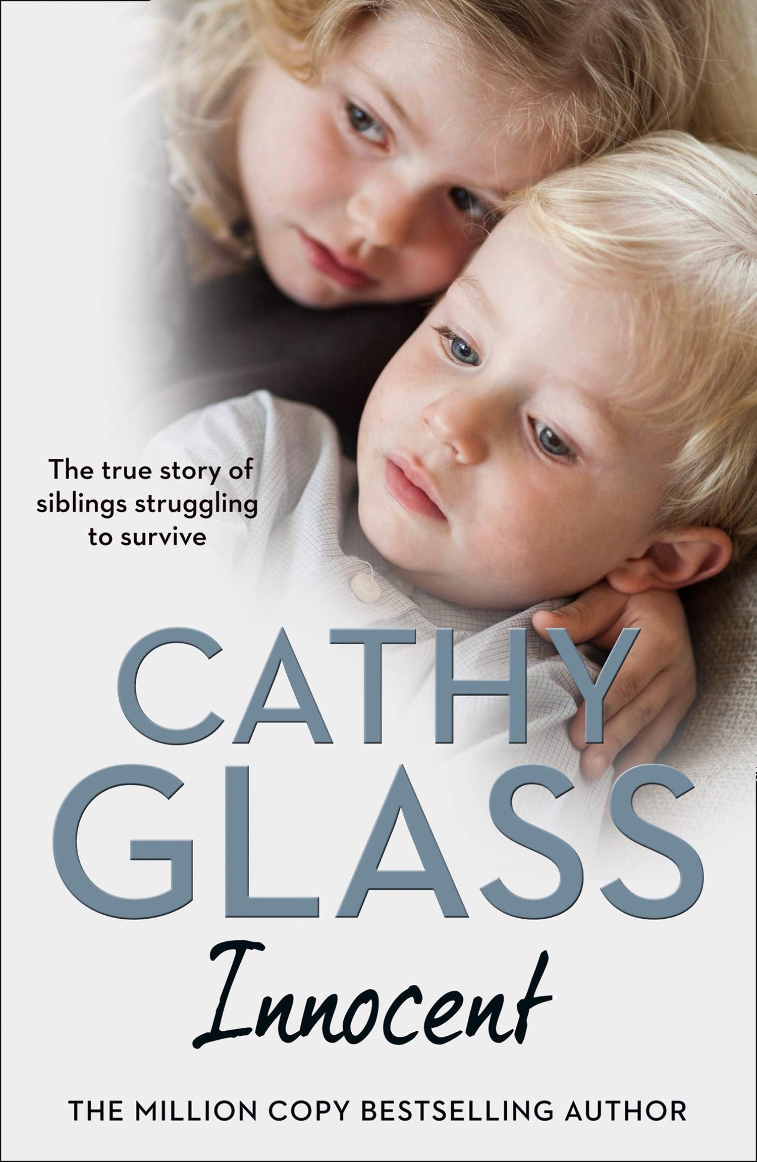 cathy glass innocent.jpg