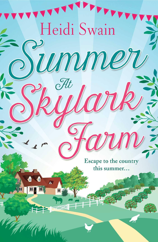 skylark farm.jpg