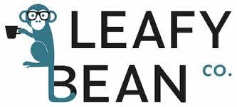Leafy Bean Company - Leafy Bean Company