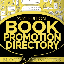 BookBloggerDirectory_470-2021-yellow-FRONT